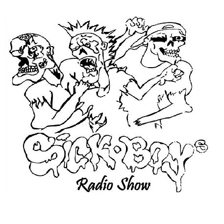 Sick Boys Radio